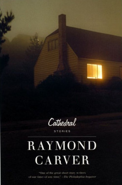 Vitamins by Raymond Carver (review)