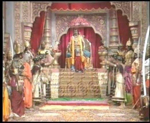 lord krishna wallpapers. wallpaper of lord krishna