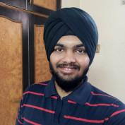 Kawaljeet Singh Batra profile image