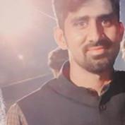 Rafique Munir profile image