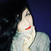 Ivana Divac profile image