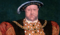 The Madness of King Henry VIII - Tudor Stay or Tudor Go?