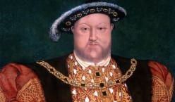 The Madness of King Henry VIII - Tudor Stay or Tudor Go?