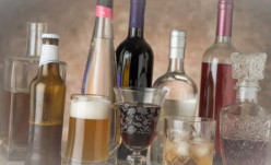 Sensitivity to Alcohol: A Condition That Should Not Be Underestimated