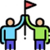 trochoidangian profile image