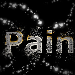 How to Recognize Pain in Others