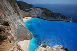 5 Wonderful Breathtaking Greek Islands You Have to Visit Once in Your Lifetime
