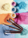 5 Simple Tips to Purchase Cosmetics Online