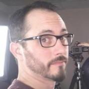 clifhaley profile image