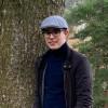 Jack w Howard profile image