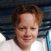 Sandra Miliers profile image