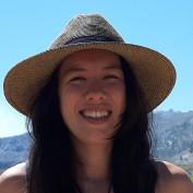 Tess Satsuma profile image