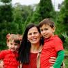 Michelle HOVORKA Oxner profile image