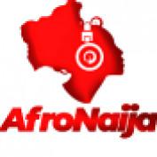 afronaija profile image