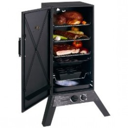 Grillpro Com - Compare Prices on Grillpro Com in the Grill