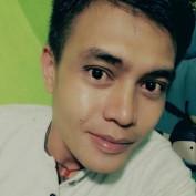 Pepenapandi profile image