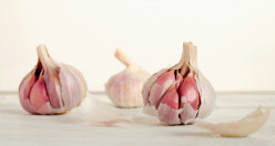 Why Garlic is Great
