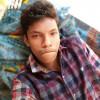 Akash Kasukurthi profile image
