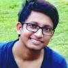 Ahsanul Haque Rifat profile image