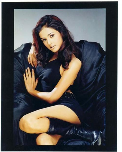 Related Pictures celebrity photos trisha krishnan hot photos