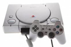 3 Hidden Gem Games for the Playstation