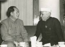 Jawaharlal Nehru: Inexcusable Blunders on China That Dammed India Forever