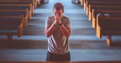 Prayer XXVIII