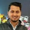 sachnikh profile image