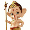 Mayur Gadge profile image