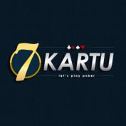 Poker7kartu profile image