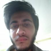 Kshitij Anand profile image