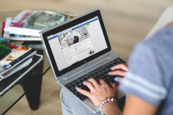 3 Social Media Marketing Trends in 2020 and Beyond
