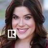 Elizabeth Leanza profile image