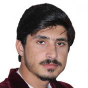 Masoodrmn profile image