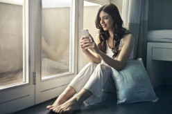 5 Tips on How to Tackle Social Media Addiction?