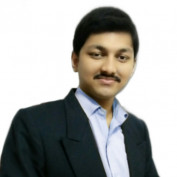 Talha Hamid profile image