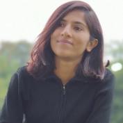 Priyanka bhadu profile image