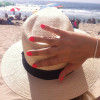 Nela13 profile image