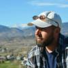 Chad Claeyssen profile image