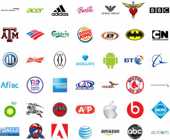 How to Design a Logo for Your Small Business and Start Earning Money Today!