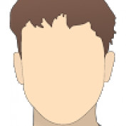 Noah Taylor profile image