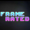 FrameRated profile image