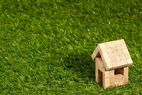 How Eminent Domain Lawyers Can Help Protect Your Private Land