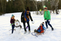 Tips to Plan and Pack for a Snowy Vacation