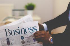 Business Impacts of the Coronavirus Pandemic