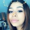 Miranda Danielle profile image