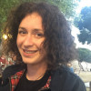 vaskon profile image