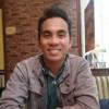livewirez profile image