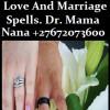 SANGOMA NANA profile image