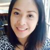 KimAnnGarcia profile image